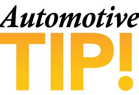 Automotive Tips: Convenience Services
