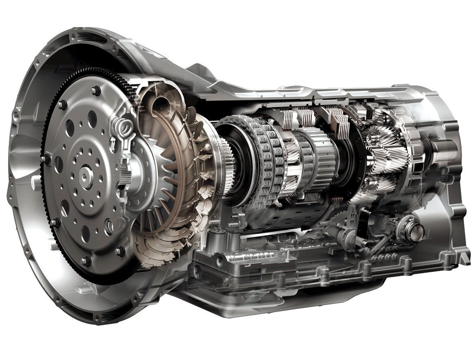 How Much To Rebuild A Transmission >> Transmission Repair Calgary Precision Napa Autopro