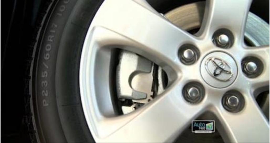 Cheap tire fallacy