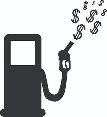 Fuel Savings - Cap