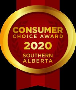 Southern Alberta Award